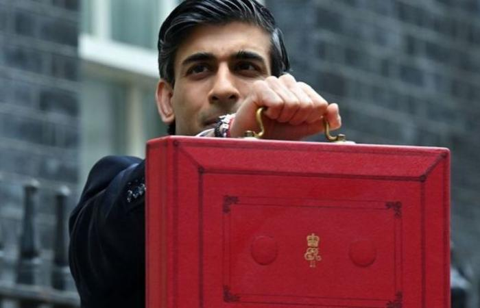 What does budget 2021 mean for my savings?