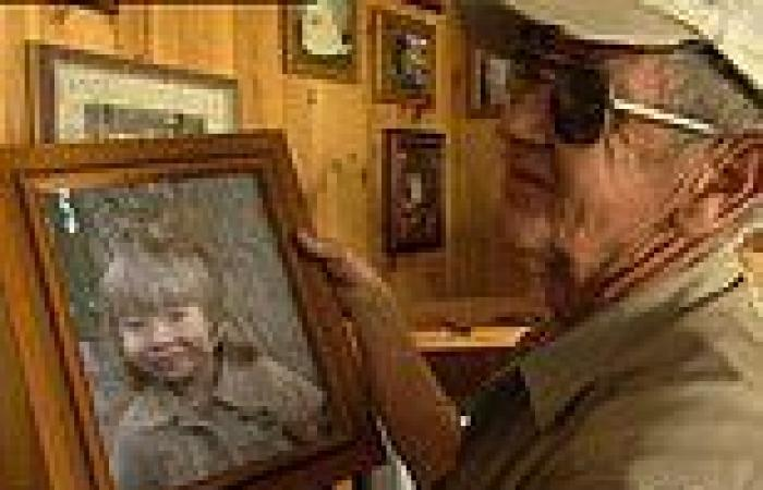 Bob Irwin is 'confused' by granddaughter Bindi's claims he 'ignored' since ...