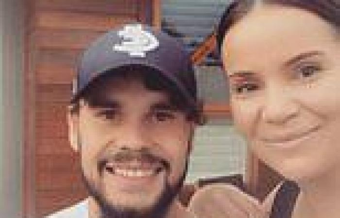 AFL legends slam Carlton star on $4.8million contract as 'one of the laziest ...