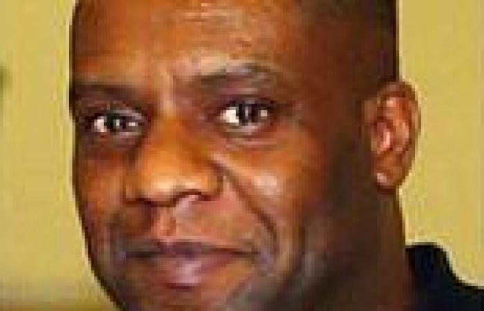 Police officer is found GUILTY of the manslaughter of Dalian Atkinson