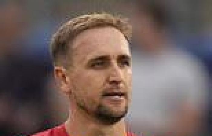 sport news Eoin Morgan heaps praise on Liam Livingstone as England beat Sri Lanka in T20