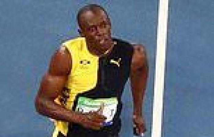 sport news BBC commentators will call the Olympic action from TV pictures almost 6,000 ...