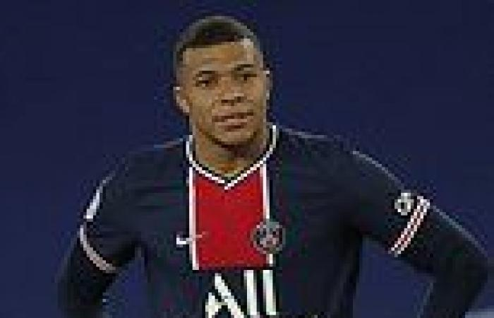 sport news Transfer news LIVE:Latest Premier League and European club signings, deals ...