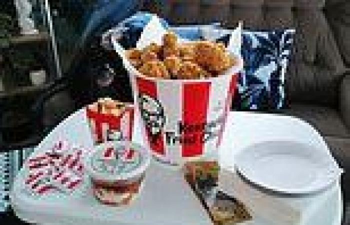 Covid-19 Australia: Fitness First, KFC, swim school listed as Sydney exposure ...