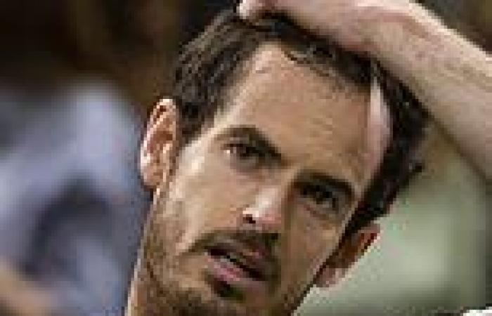 sport news Wimbledon: Andy Murray will need to be at his best to beat Denis Shapovalov