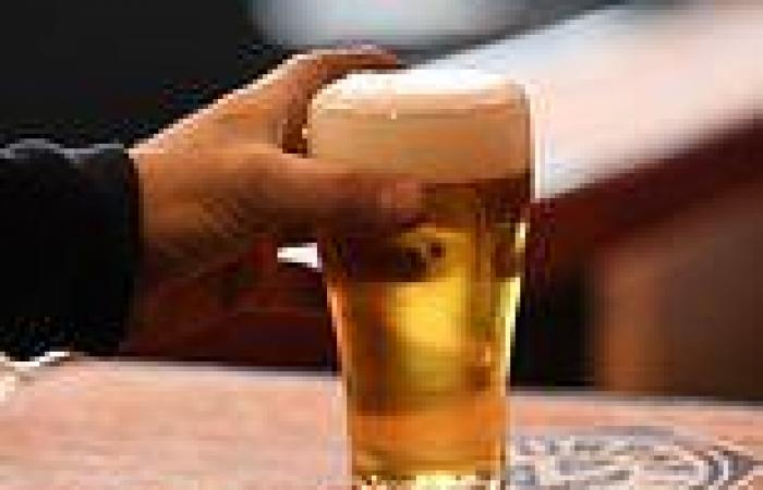 Free beer, Ubers and a $1million lottery? incentives for Australians to get ...