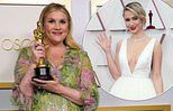 Oscar winner Emerald Fennell leads the stars invited to join the Academy