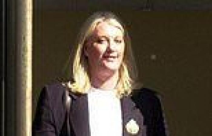 Ex boyfriend, 61, of former Miss Scotland finalist, 60, jailed for nearly 15 ...