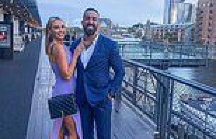 Footy star Beau Ryan DEFENDS NRL players who had a wild house party during Covid