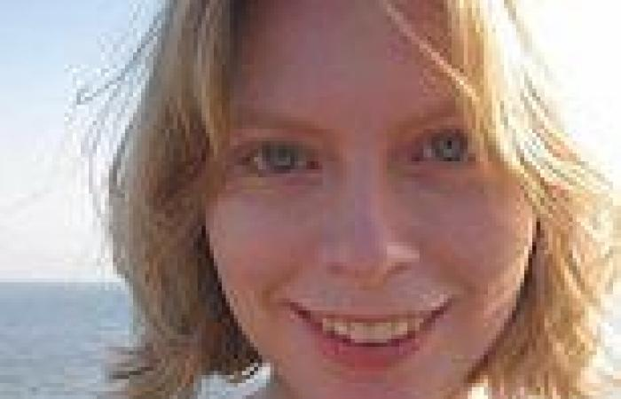 British teacher Alice Hodginson missing in Japan as police search for her