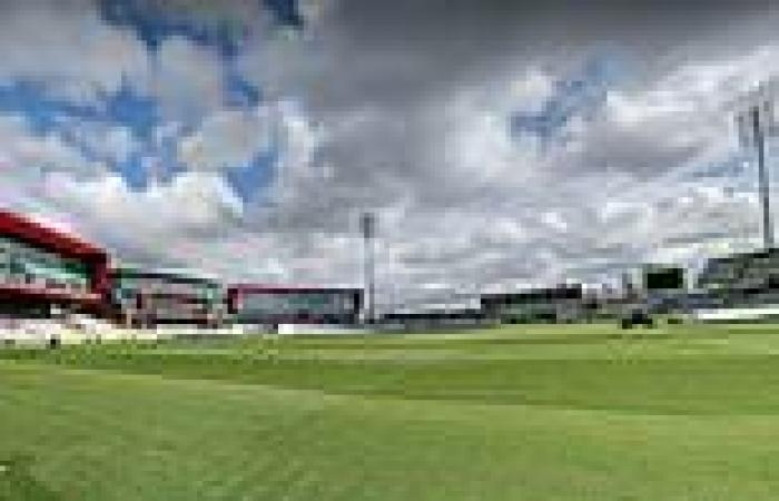 County cricket club puts its players on 'enhanced education' course