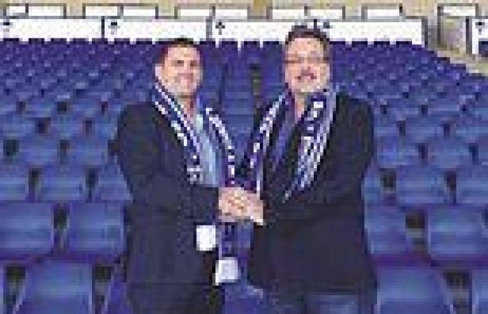 Sydney businessman Bill Papas is missing after fraud allegations worth millions ...
