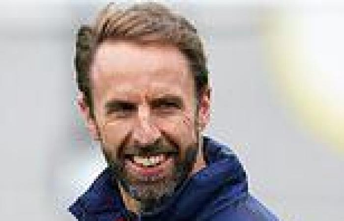 sport news Euro 2020: Gareth Southgate is the right man for the England job even if they ...
