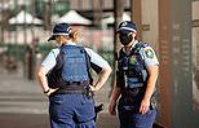 Will Sydney get out of Covid-19 lockdown on Friday and end restrictions?