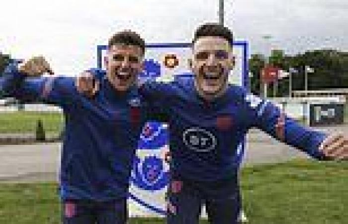 sport news EURO 2020: England's talented young squad result of top coaching and more ...