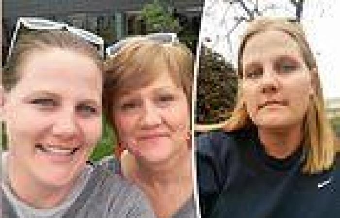 Woman who didn't get Covid vaccine over side effect fears dies after ...