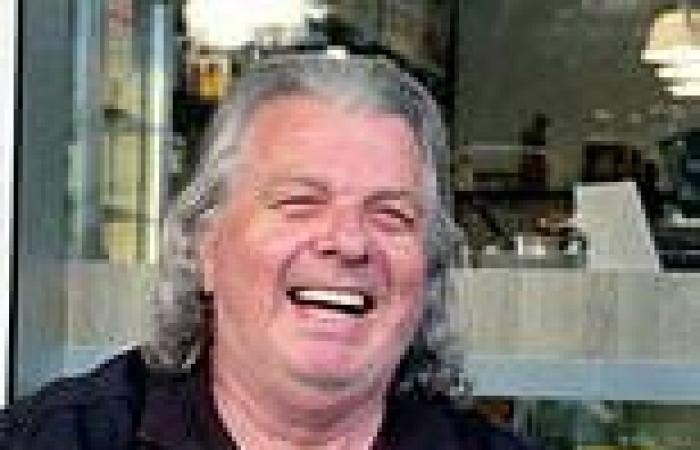 Perth businessman Chris Marco allegedly swindled $250million from investors