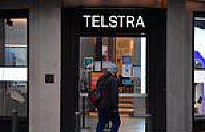 Telstra customers to be refunded $25million after internet plans did not ...