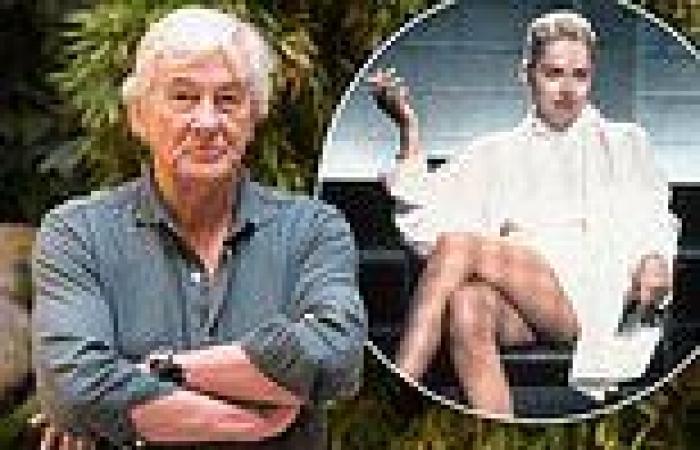 Basic Instinct director Paul Verhoeven denies 'tricking' Sharon Stone into THAT ...