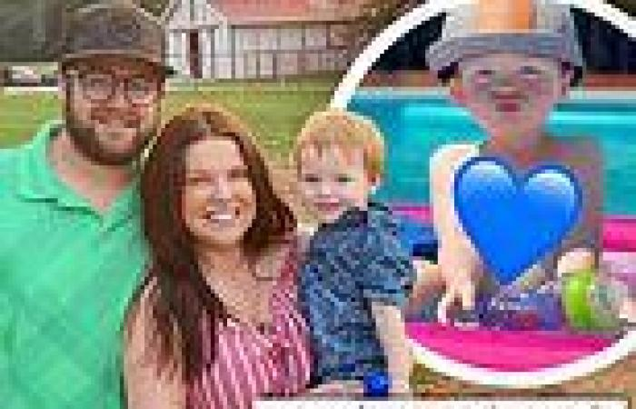 Josh Duggar cousin Amy King says she felt the need to censor shirtless photo of ...