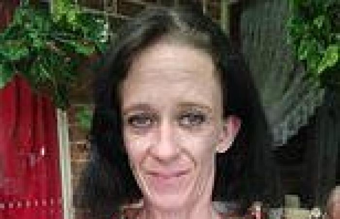 Sydney woman diagnosed with chronic illness after she was exposed to toxic ...