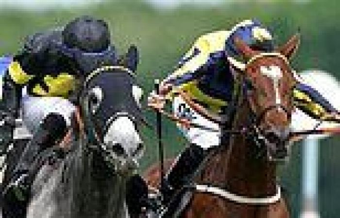 sport news Robin Goodfellow's racing tips: Best bets for Friday, July 9