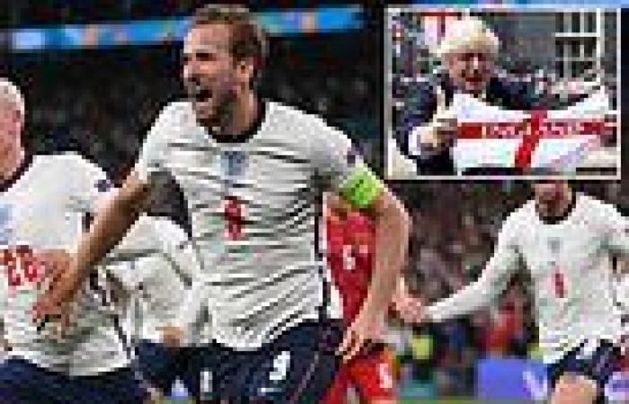 Tesco and Co-op will shut shops early on Sunday to let staff watch Euro final ...