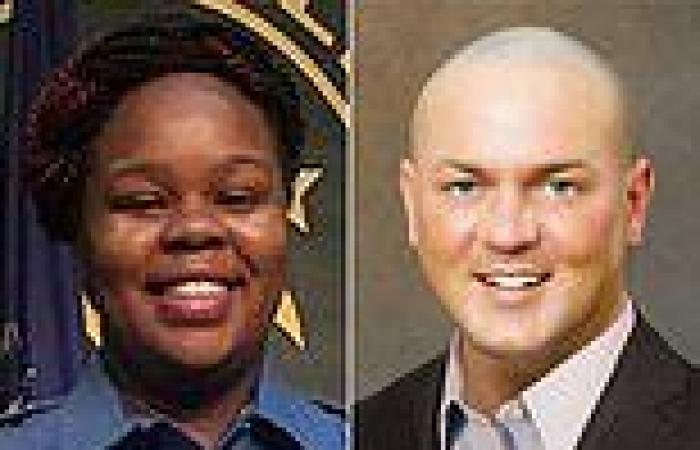 Breonna Taylor family attorney sues Louisville cops, saying they lied about ...
