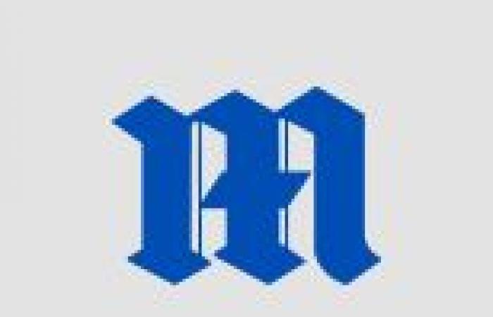Coronavirus Australia: Dan Andrews warns Victorians in NSW rush home before ...