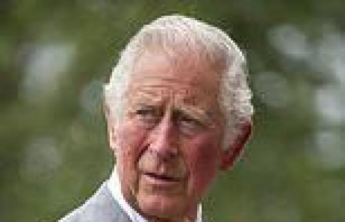 Charles 'refusing to give Edward Duke of Edinburgh title' passed down after ...