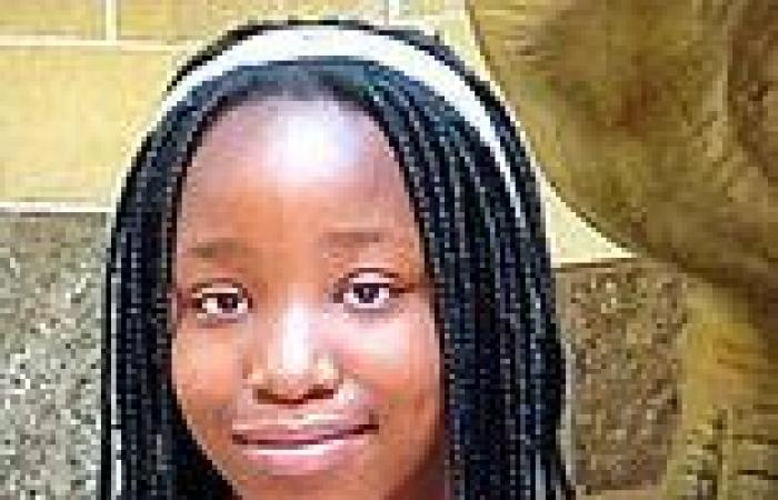 Police launch urgent search for missing girl, 10, who was last seen at 10am ...