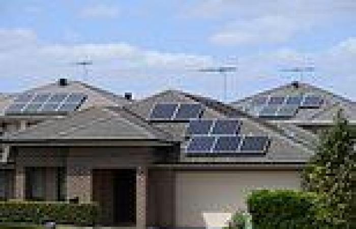 EnergyAustralia and Origin Energy slash biills for businesses and households ...