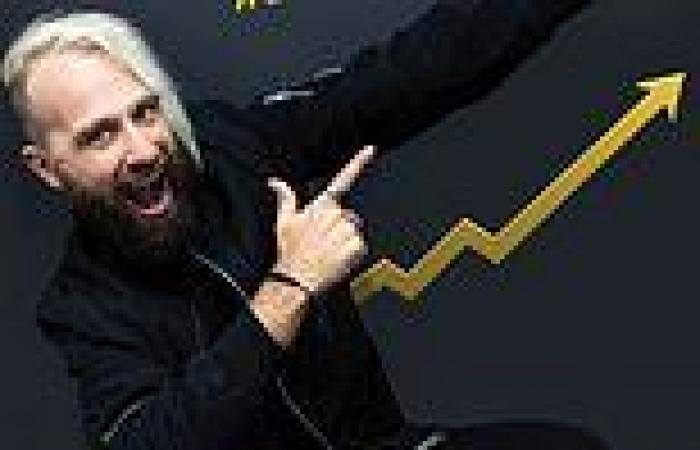 Finder co-founder Fred Schebesta reveals his five tricks for success, launches ...