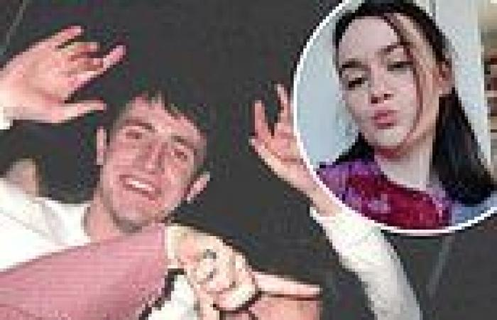 Partygoer develops disposable camera film to find she danced and took selfies ...