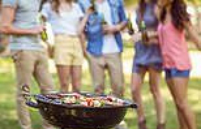 Coronavirus Australia: Sydney teens caught illegally rent holiday house on NSW ...