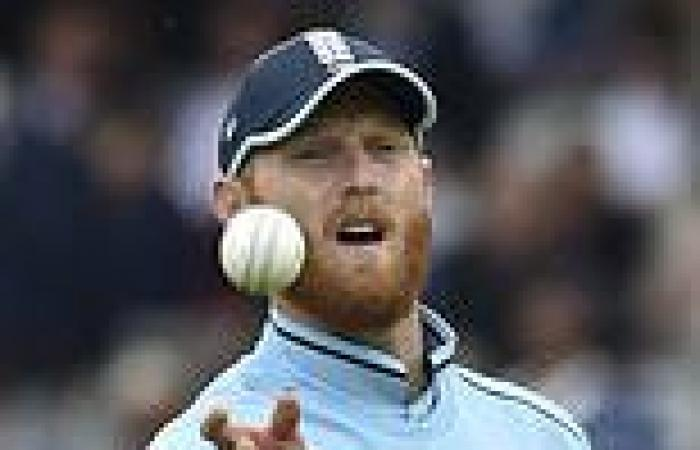 sport news England participation in the Hundred to be hit but ECB insist Royal London Cup ...