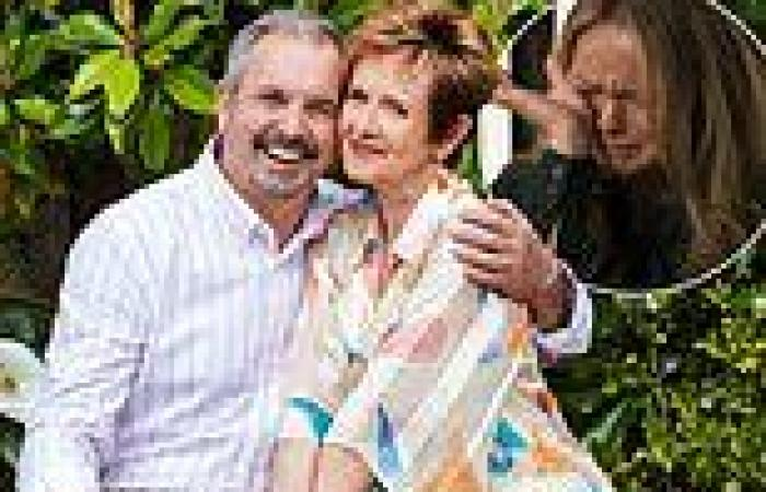 Channel 10 DROPS Neighbours from Friday nights for the first time in its ...