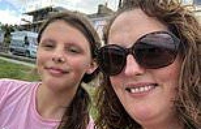 Manchester mother demands apology from public health and police chiefs
