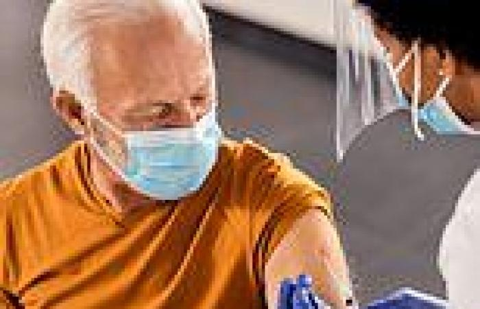 Fully vaccinated British expats abroad will be able to avoid quarantine when ...