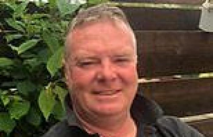 Family pay tribute to father-of-three, 51, who died in A1 fireball crash