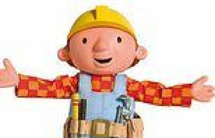 Man gets 'racial hatred' police record - for whistling the Bob The Builder ...