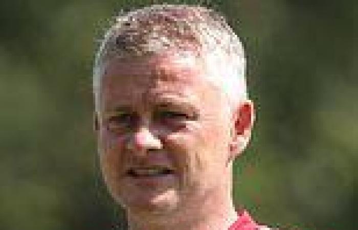 sport news QPR vs Manchester United - pre-season: Live score, team news and updates