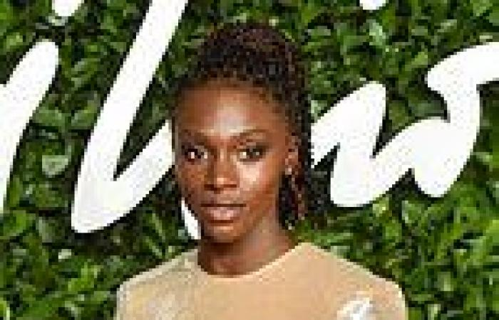 sport news Dina Asher-Smith's moment of truth: Life in the fast lane holds no fears for ...