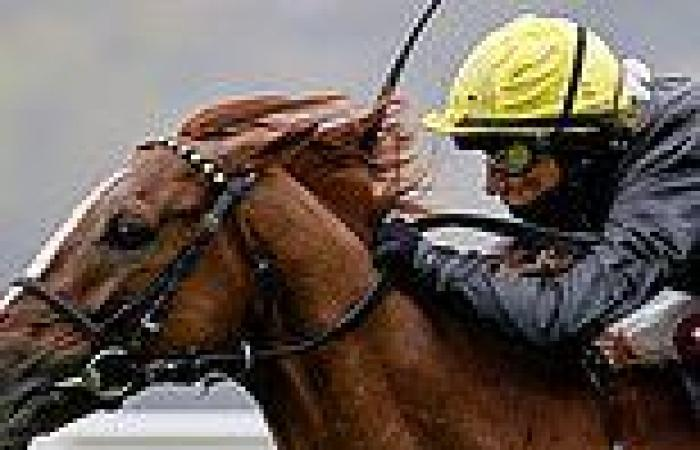 sport news Robin Goodfellow's racing tips: Best bets for Tuesday, July 27