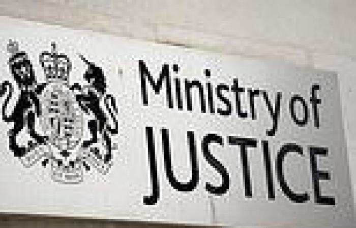 One in 700 scams ends in a conviction as experts warn UK 'losing the war' amid ...