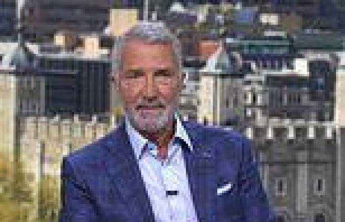 Graeme Souness wins fight over 'ridiculous' plans to build luxury house in ...