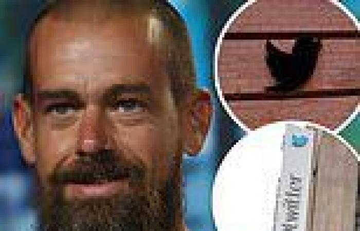 Twitter announces closure of NYC and San Francisco offices after new CDC ...