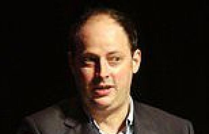 Top US forecaster Nate Silver says Professor Ferguson is 'overconfident' in ...