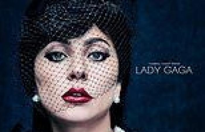 House of Gucci trailer reveals first footage of Lady Gaga as Patrizia Reggiani