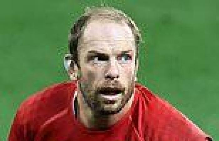 sport news South Africa vs British and Irish Lions - second Test LIVE: Build-up, updates ...